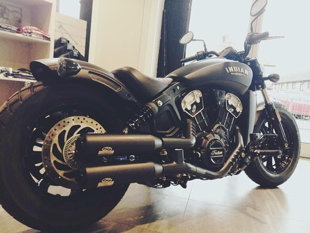 The Scout Journey Indian Motorcycle Forum Indian Motorcycle Scout Indian Motorbike Indian Motorcycle