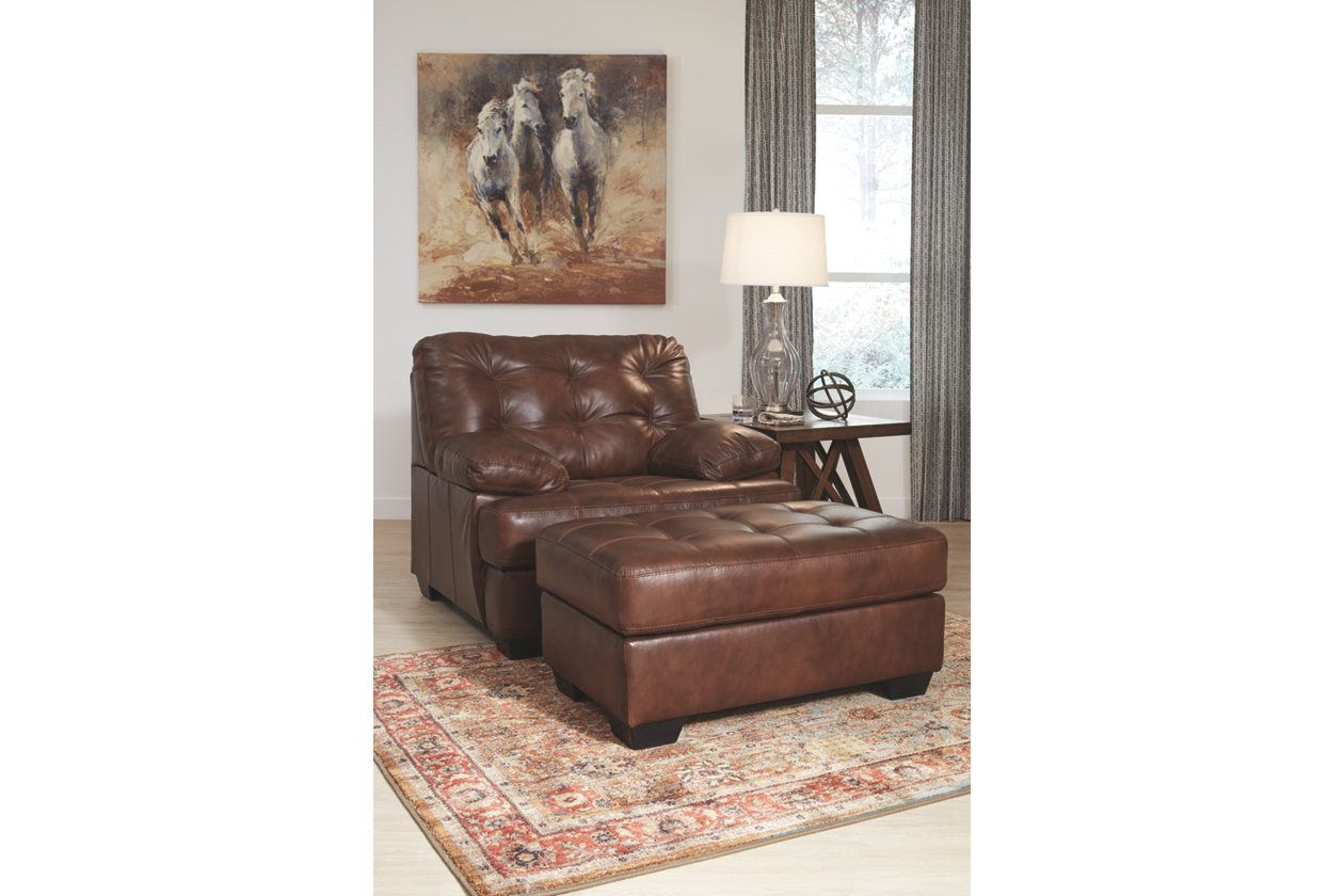 Mindaro Chair Ashley Furniture Homestore Basement In 2019
