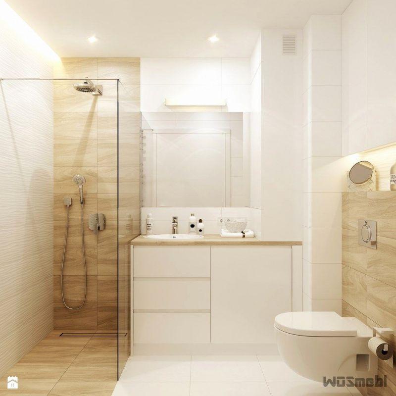 99 prix renovation salle de bain artisan 2018 id e salle Salle de bain artisan