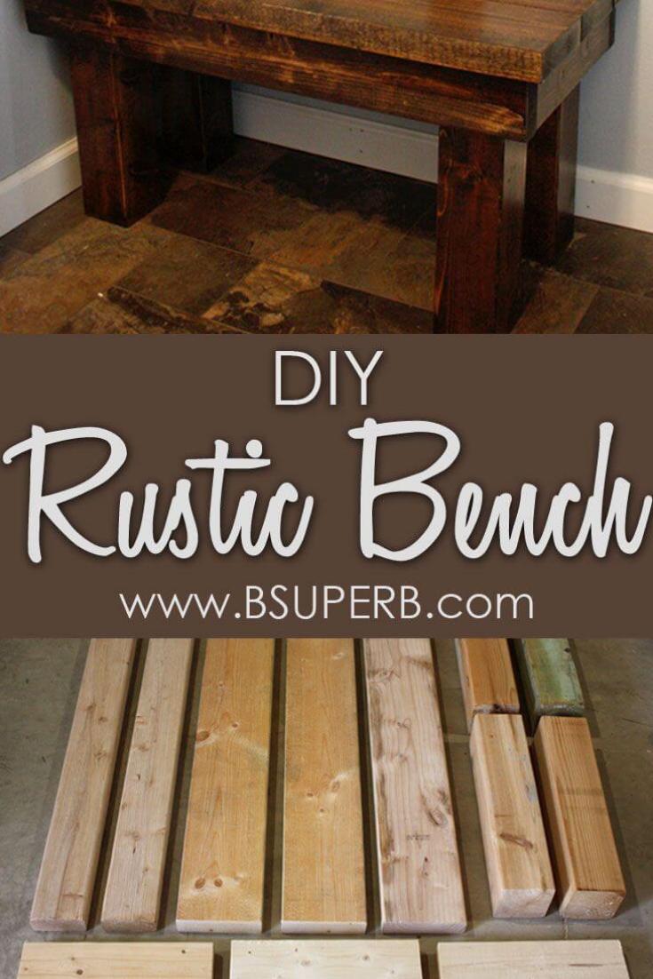 Reclaimed Wood Craft Ideas Rustic Wood Projects Reclaimed Wood Projects Wood Projects