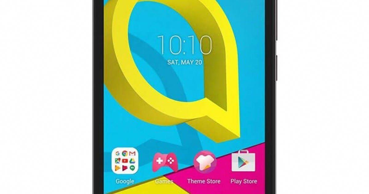 the latest 41811 d7403 Alcatel J7 Tempered Glass Alcatel Quick Flip Case #cellphoneholder ...