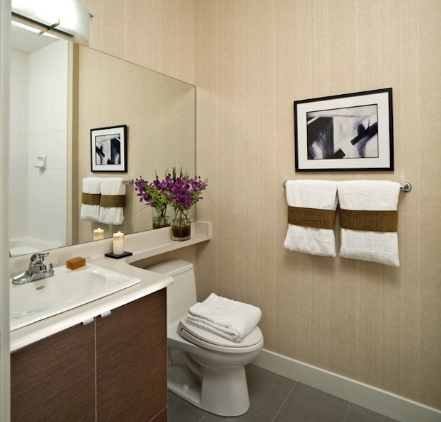 6 bathroom ideas for small bathrooms small bathroom designs best ideas soft - Bathroom Ideas Colors For Small Bathrooms