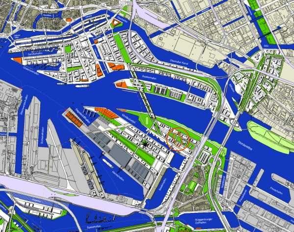 Hamburg Hafencity Development News Page 27 Skyscrapercity