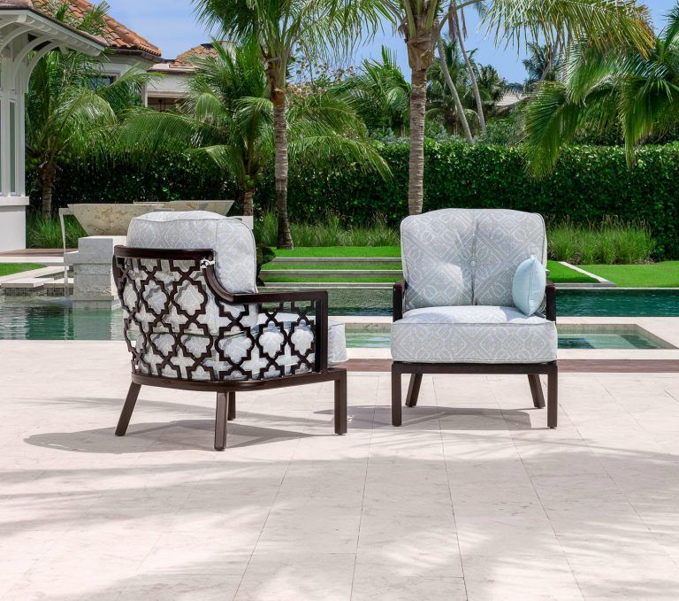 Furniture Summerclassics Outdoor Furniture Indianapolis Summer Outdoor Furniture Furniture Home Decor