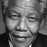 It always seems impossible until it is done. - Nelson Mandela