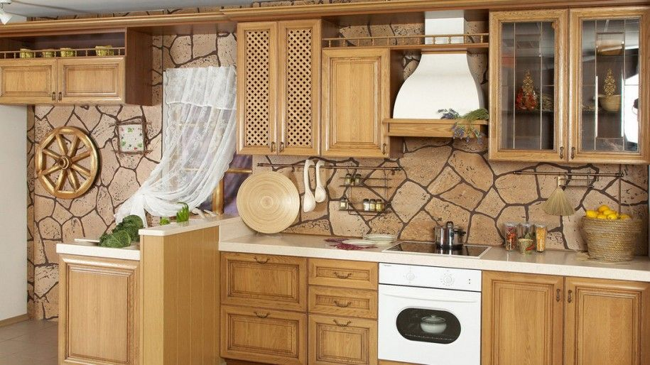 Country Kitchen Ideas French Country Kitchens Grand 329 Back To