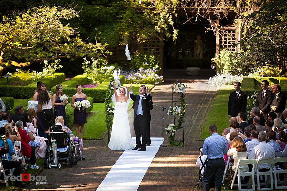 Lakewold Gardens Wedding Garden wedding, Event flowers