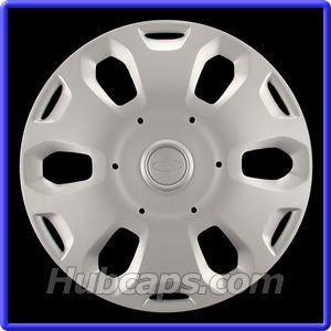Ford Transit Connect Hub Caps Center Caps Wheel Covers