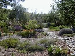 Ordinaire Checkout SLO Botanical Gardens And Experience Stewardship Travel On The  Central Coast!
