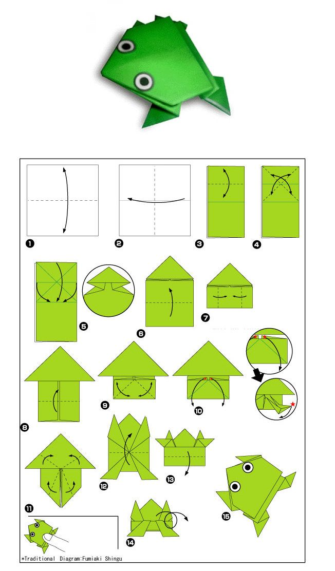 Enjoy These Detailed Instructions for Effortless O