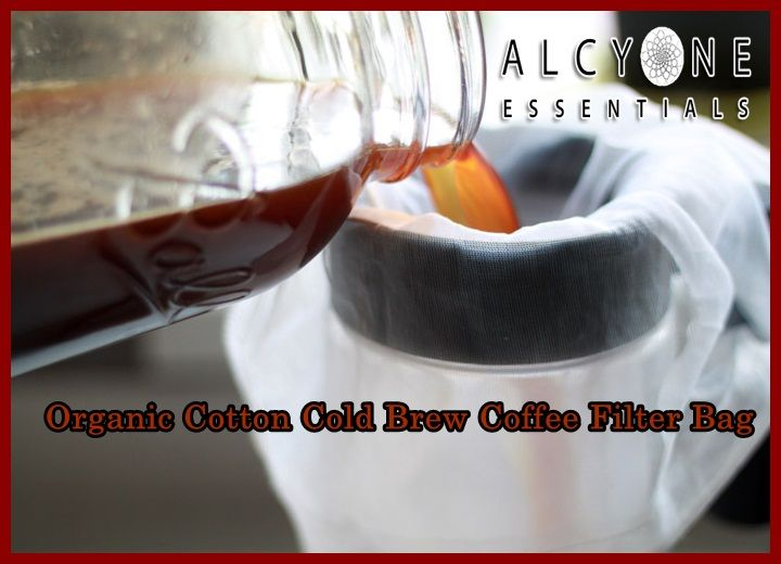 Our Cold Brew Coffee Bags Are The Perfect Mix Of Quality And Value Each Bag