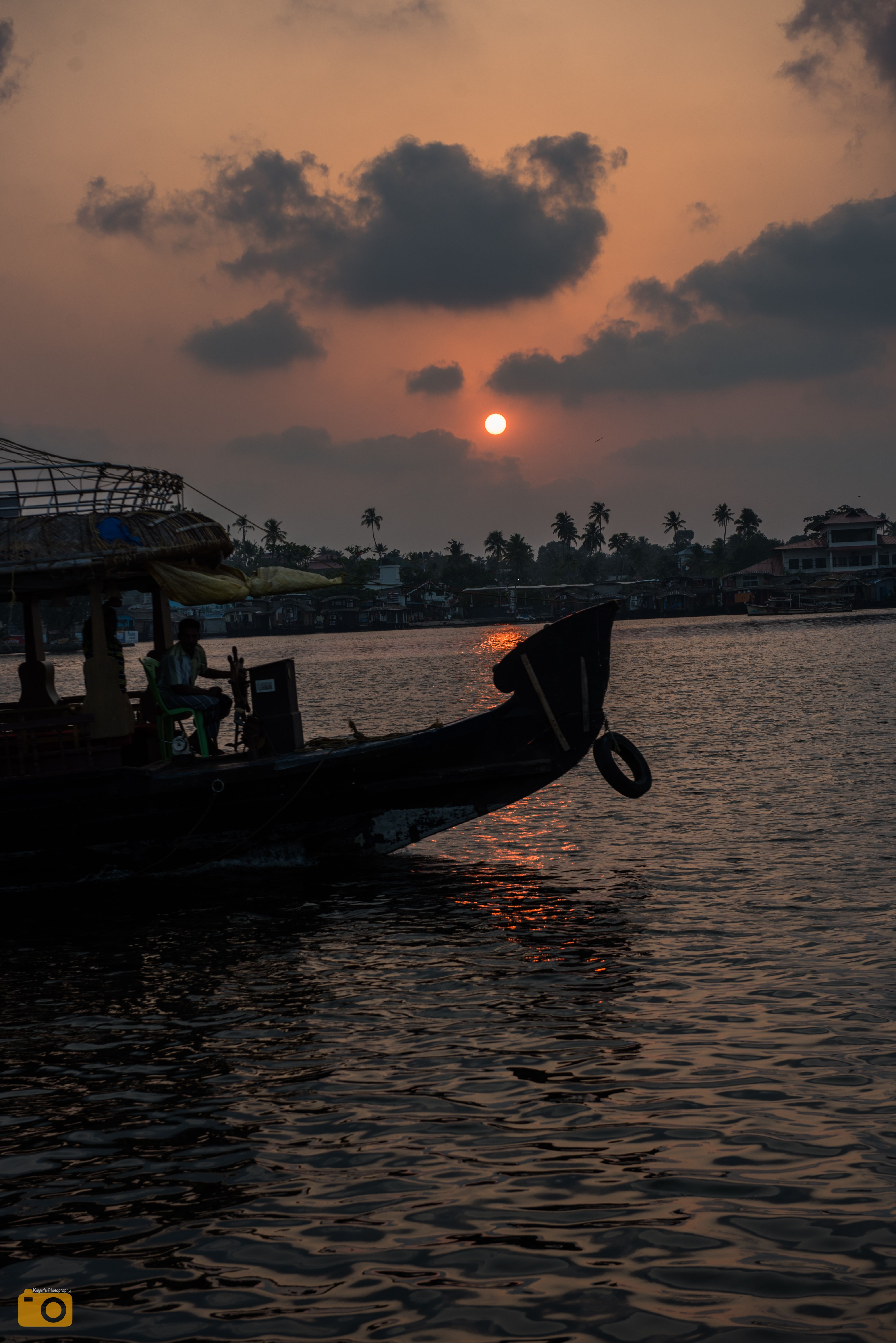 In South India A Low Key And Alternative To Goa Cove