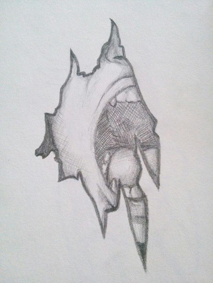 Photo of Tattoo design by Ventiri – #Design #Tattoo #Ventiri