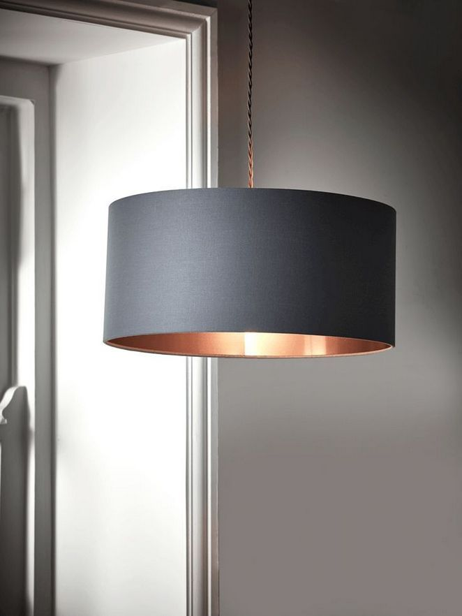80 how to choose living room lighting lamps rose gold - Choosing lighting for living room ...