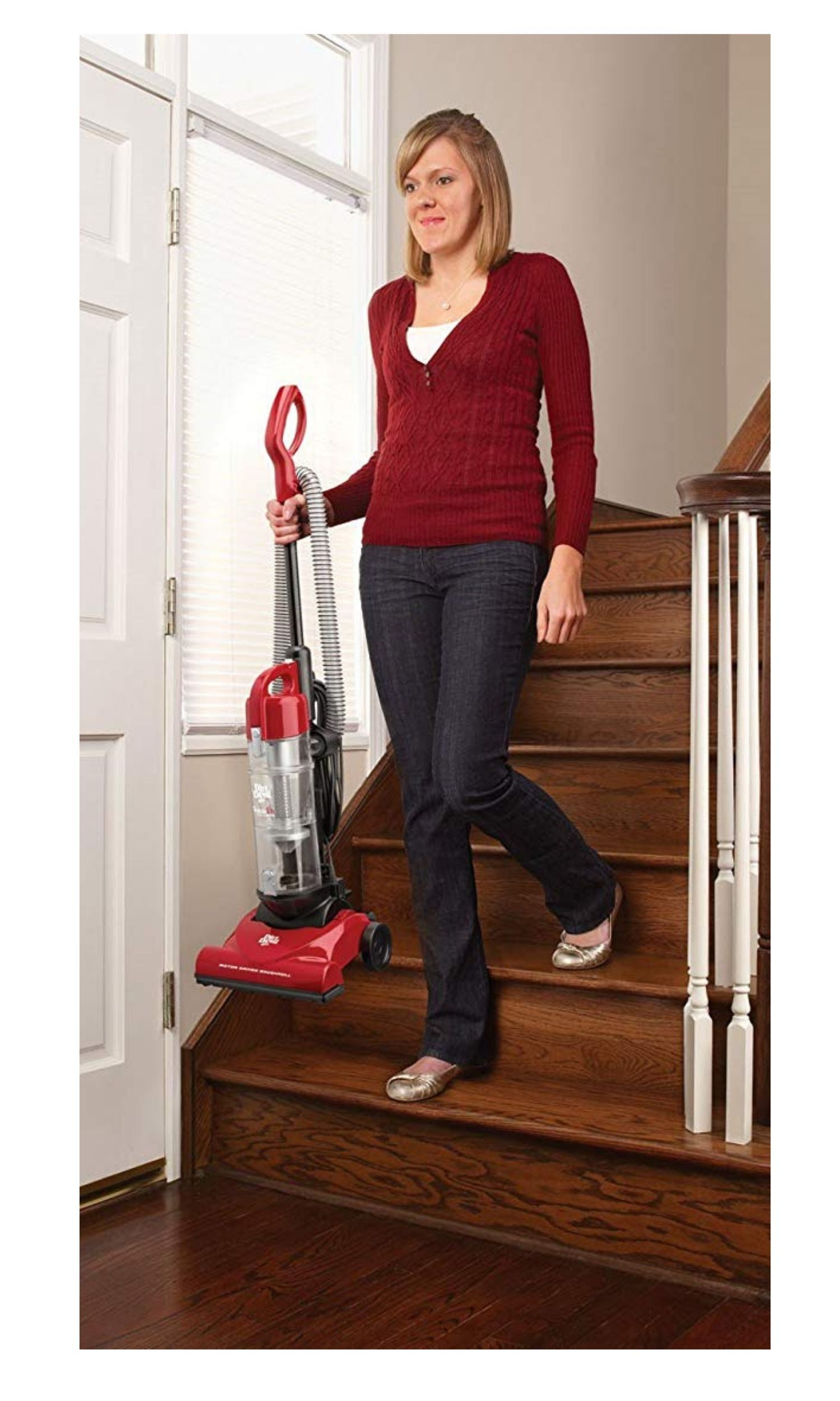 5 Best Vacuum Cleaner Under 100 For Home Office Best Cheap