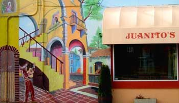 Juanito S Restaurant Red Bank Nj Authentic Mexican Cousine Red Bank Shrewsbury Monmouth County