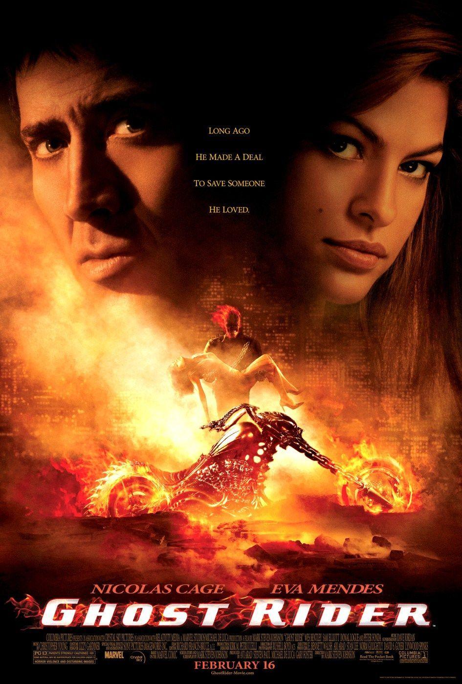Action thriller movies 2007