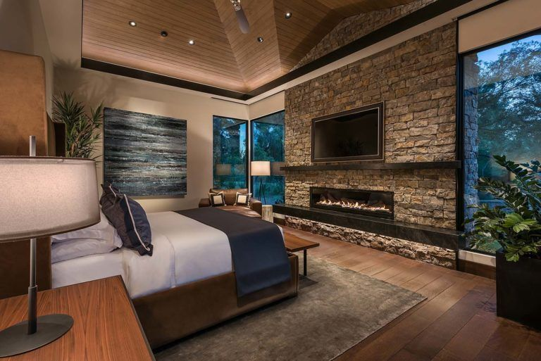 Contemporary Home Design-Charles Cunniffe Architects-12-1 Kindesign #style #shopping #styles #outfit #pretty #girl #girls #beauty #beautiful #me #cute #stylish #photooftheday #swag #dress #shoes #diy #design #fashion #homedecor
