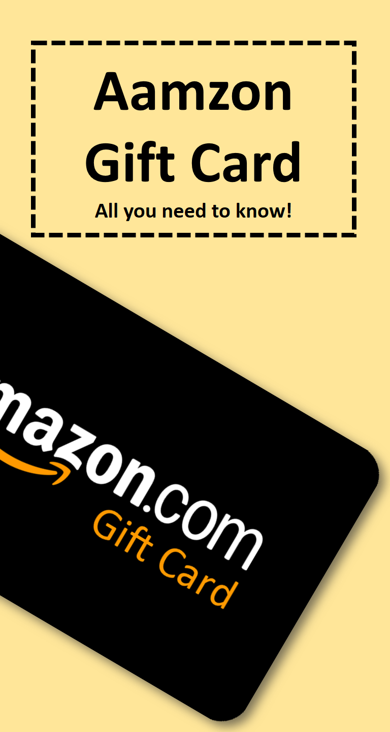 Photo of amazon gift cards   Get a $100 giveaway
