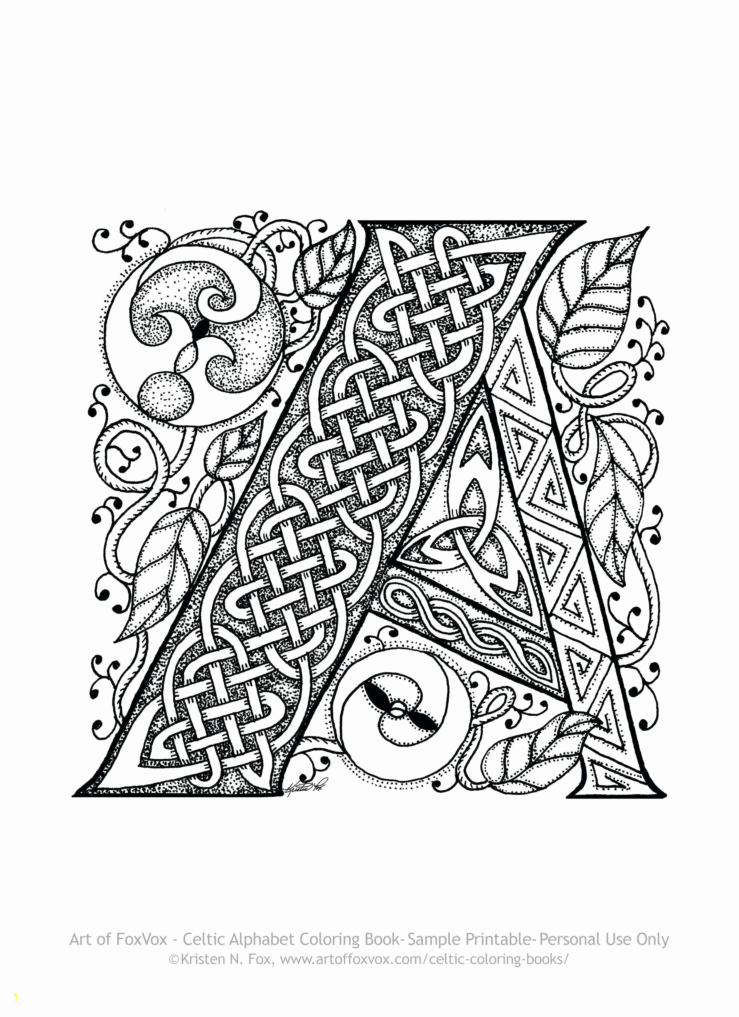 - Alphabet Coloring Books Printable In 2020 Alphabet Coloring