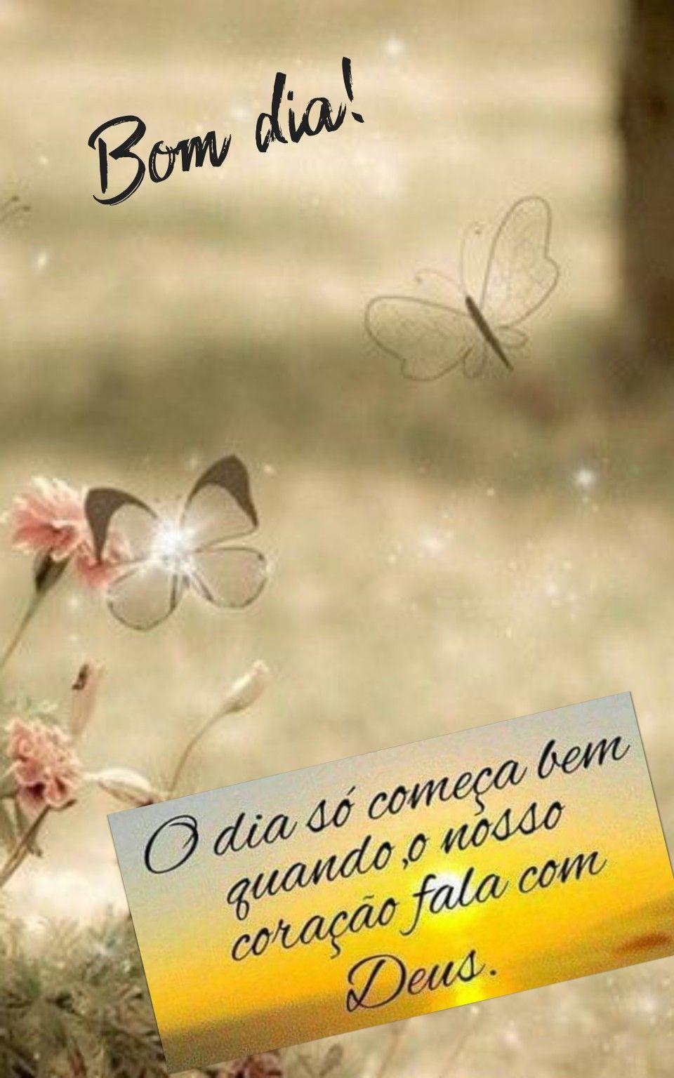 Pin De Vanuza Oliveira Em Boa Noite Bom Dia Boa Tarde Com Imagens