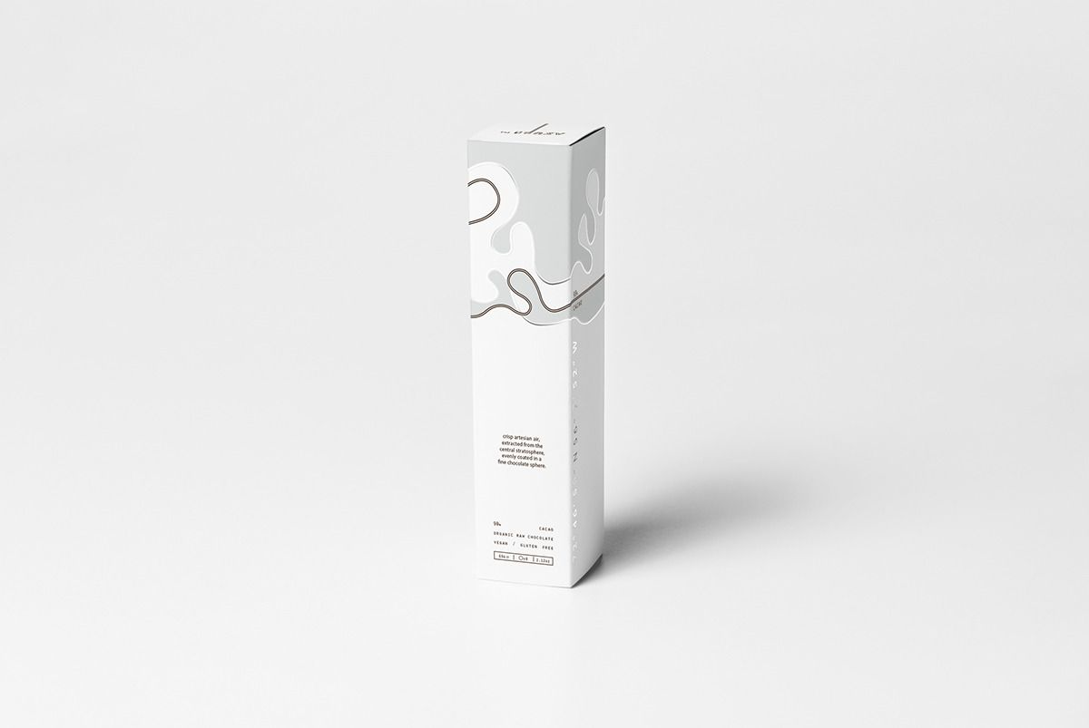 Becca Sarjeant | Design, Becca, Packaging design