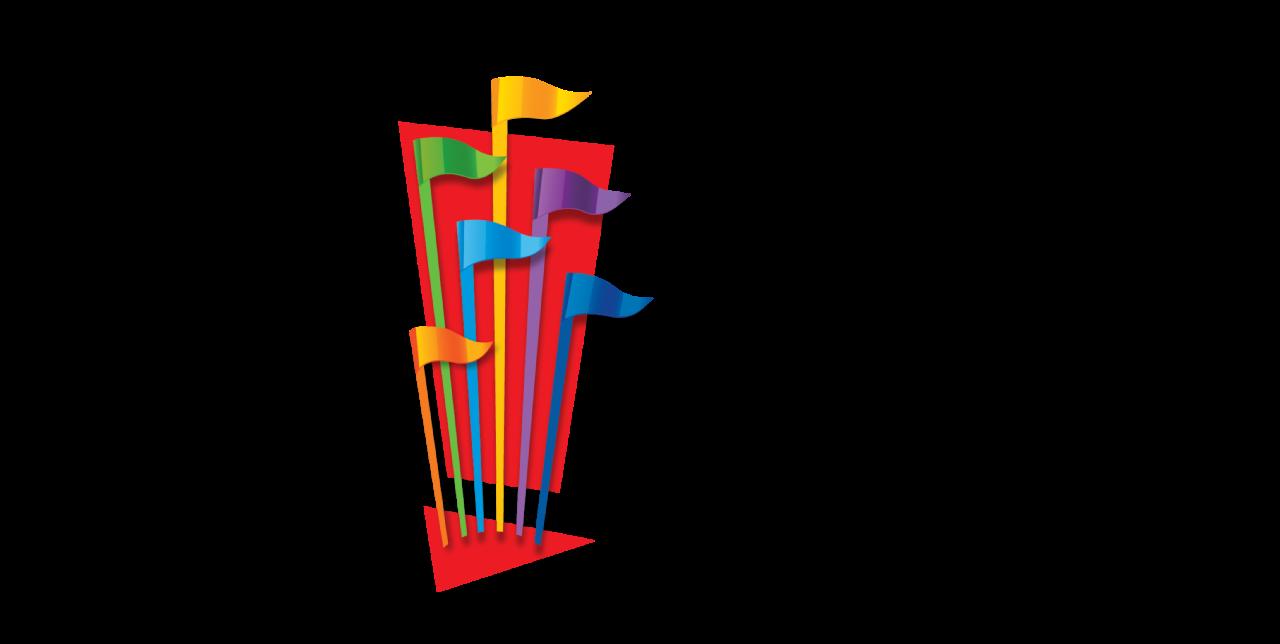 Resultado De Imagen Para Six Flags Logo Six Flags Great Adventure Six Flags Six Flags Over Texas
