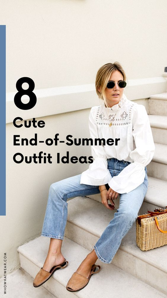 d00c2085ce72 Shop the fresh summer outfit ideas bloggers cannot get enough of this  season.