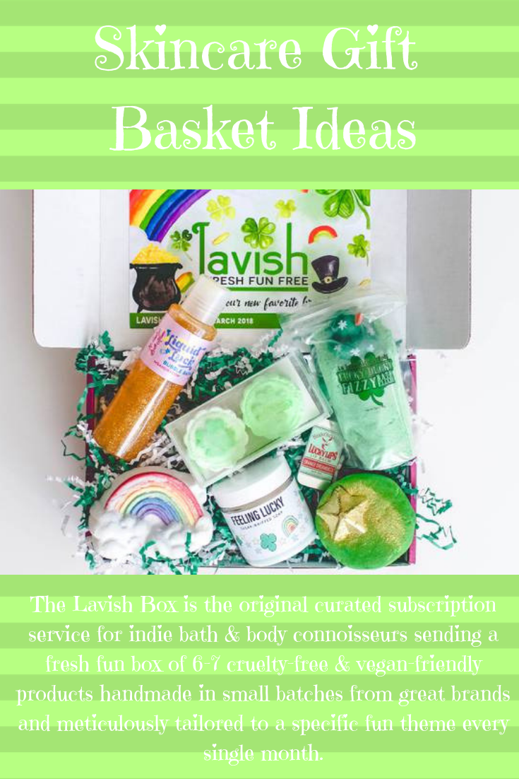 d9f5d3e37690 I love this beauty subscription box! Females of all ages will adore these  awesome Cratejoy
