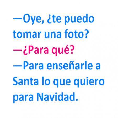 Te Puedo Tomar Una Foto Frases Por Navidad Imagenes Para Facebook