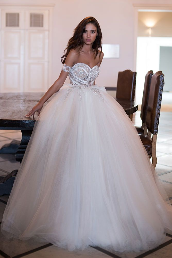 Shlomit Azrad DSC-6426 - Bridal Boutiques in NJ for the Couture ...