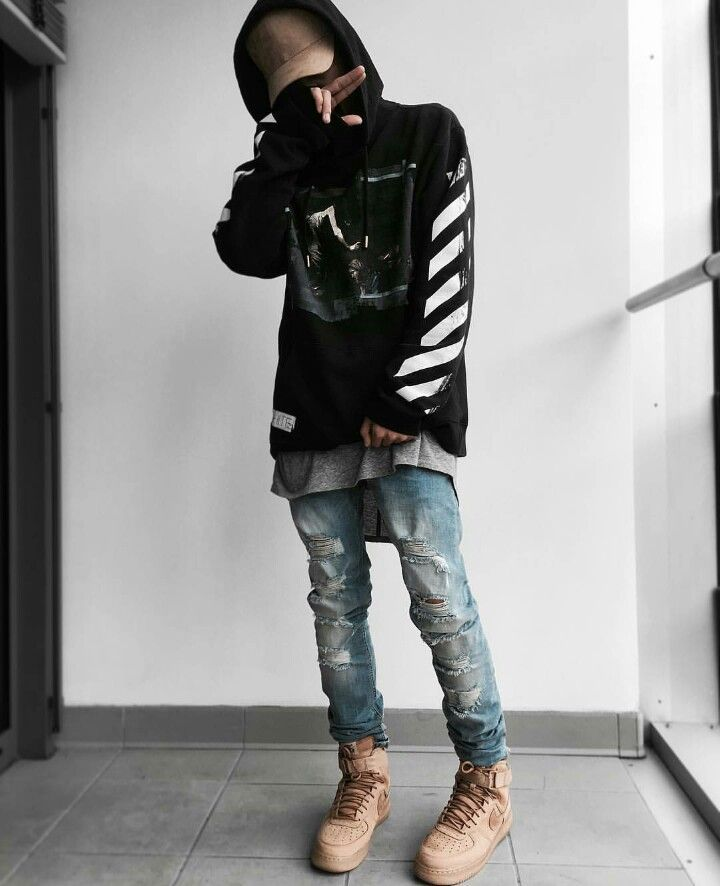 Pin by Alex Constantin on Outfits \u0026 Clothing in 2019