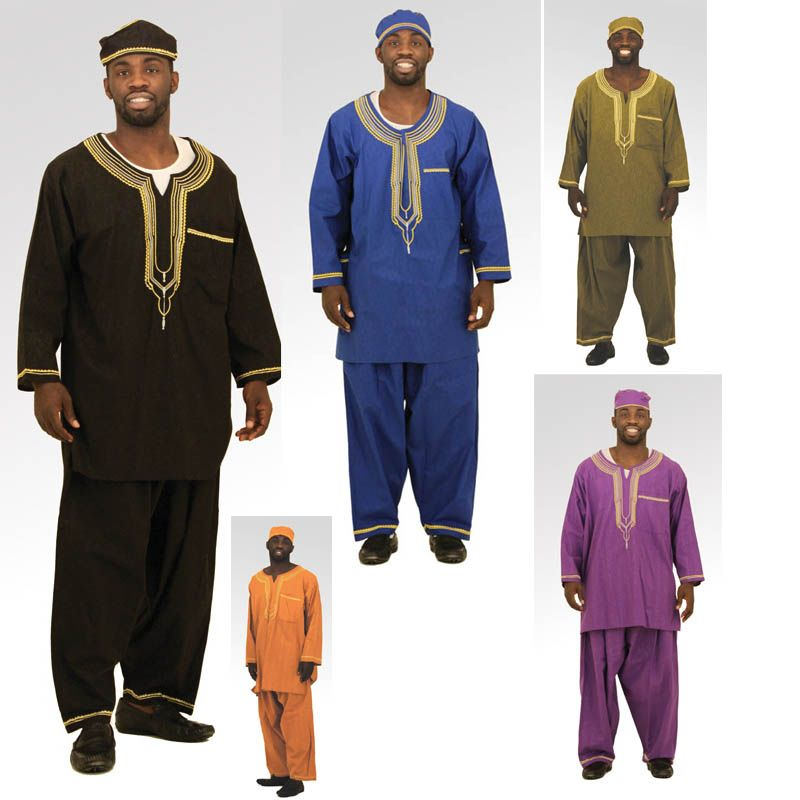 hebrew israelite dress code hebrew israelite garments