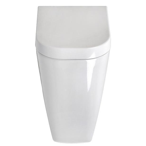 plieger urinoir met deksel - Google zoeken
