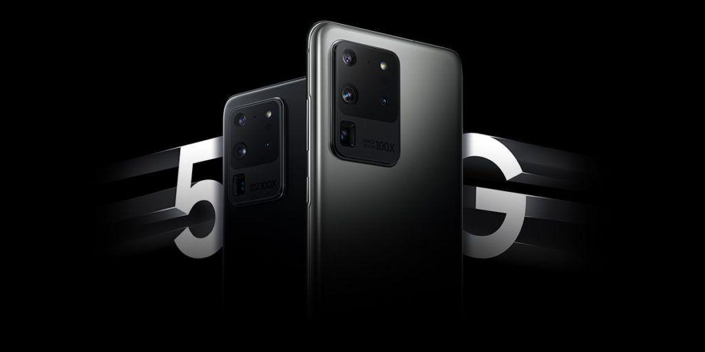 Unpacked 2020 موعد وكيفية مشاهدة مؤتمر سامسونج للكشف عن جالاكسي S20 Samsung Galaxy Galaxy Samsung