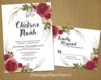 For Cranberry Wedding On Etsy The Place To Express Your Creativity Through Ing And Of Handmade Vintage Goods