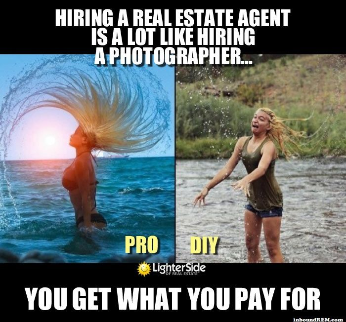 d432d04a15a85aacc53b174f3eb7ba33 top 50 real estate memes of all time real estate, renting and,Must Have Memes