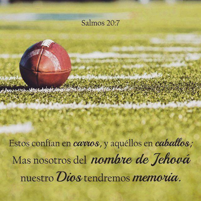 """Versiculos De La Biblia De Animo: """"TAÑENDO CUERDAS"""" AL SEÑOR (V"""