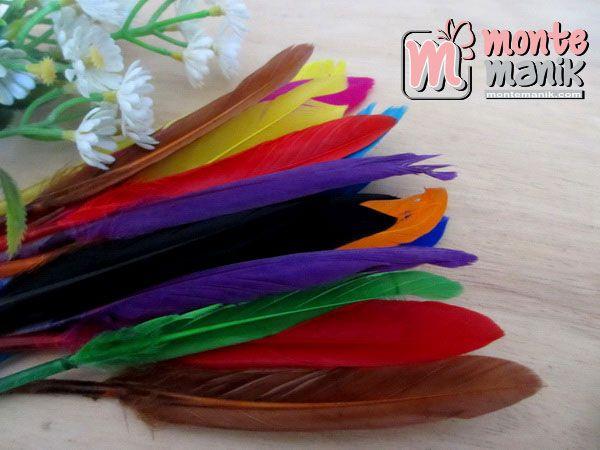 Http Www Boduoyejieyifanhao Com Product Bulu Ayam Kreasi Blk 02