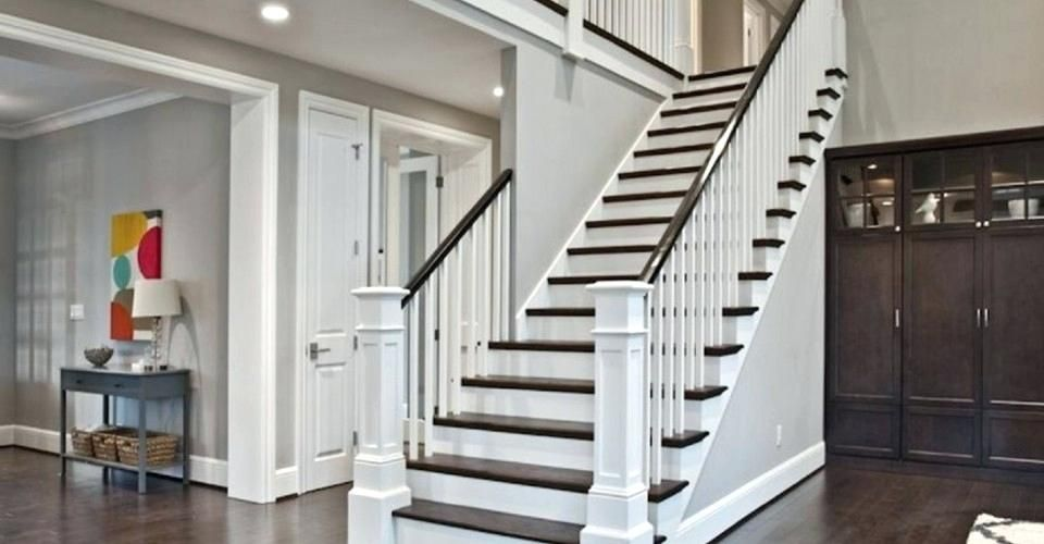 Remodel Staircase Ideas Creative Of Staircase Renovation Ideas