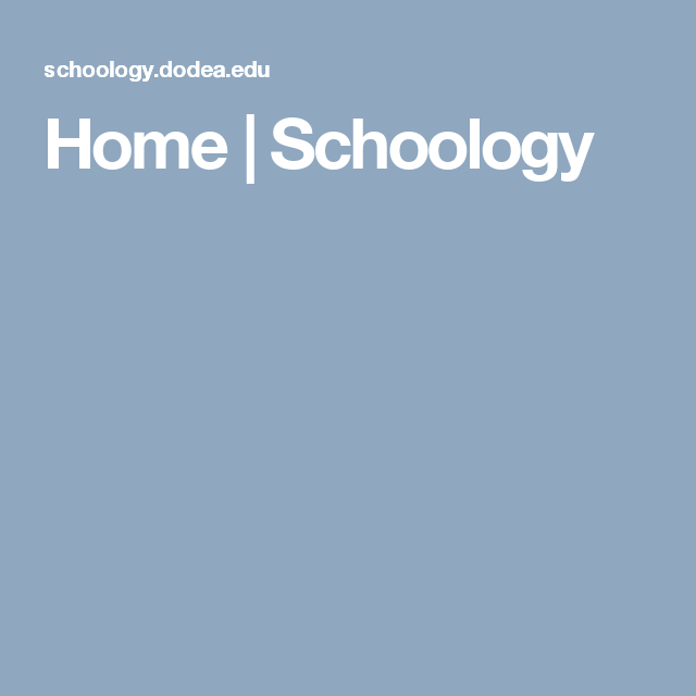 Home Schoology Google classroom, School, Homeschool