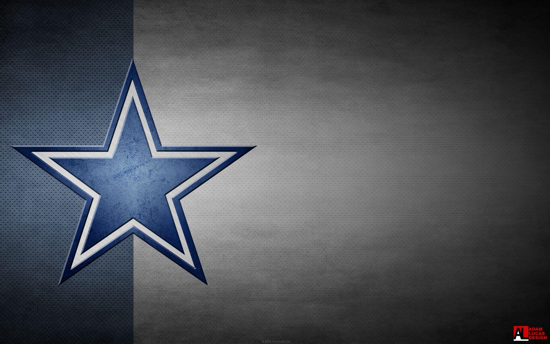 Dallas Cowboys Logo Background HD Wallpaper Sport 9000 – Wallpaper ...