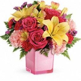 http://ikesflorist.com/farmington-florist-flower-delivery/occasions/get-well/