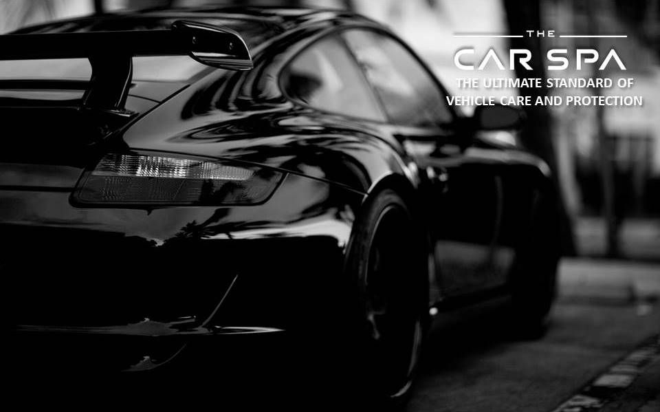 Give Your Ride A Treat From Our Variety Services More Info Http Tinyurl Com Zlcwpwp Detailing Porsche Wallpaper Porsche Iphone Wallpaper Rs Wallpaper