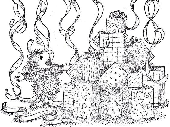 Adult Coloring Pages Children Image Search Colouring Research Searching
