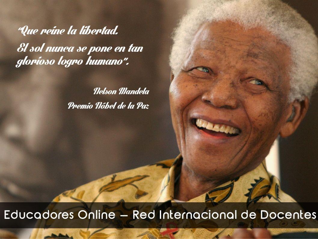 Documental Sobre La Extraordinaria Vida De Nelson Mandela Premio Nóbel De La Paz Unificador Y Símbolo Internacional Nelson Mandela Courageous People Mandela