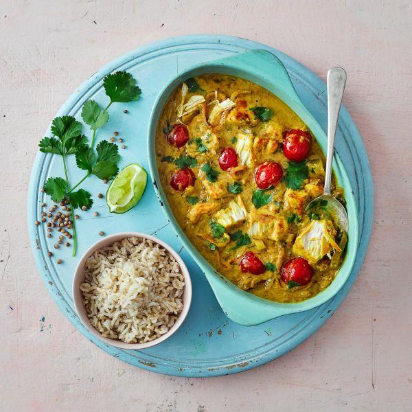 Recipes Quick And Easy Dinner Ideas Recipe Gousto Recipes Gousto Recipes