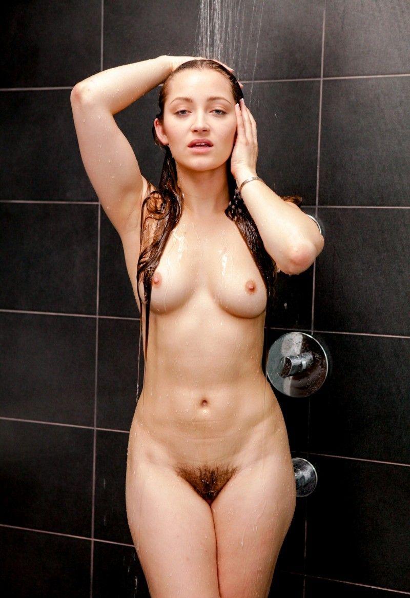 dani daniels naked