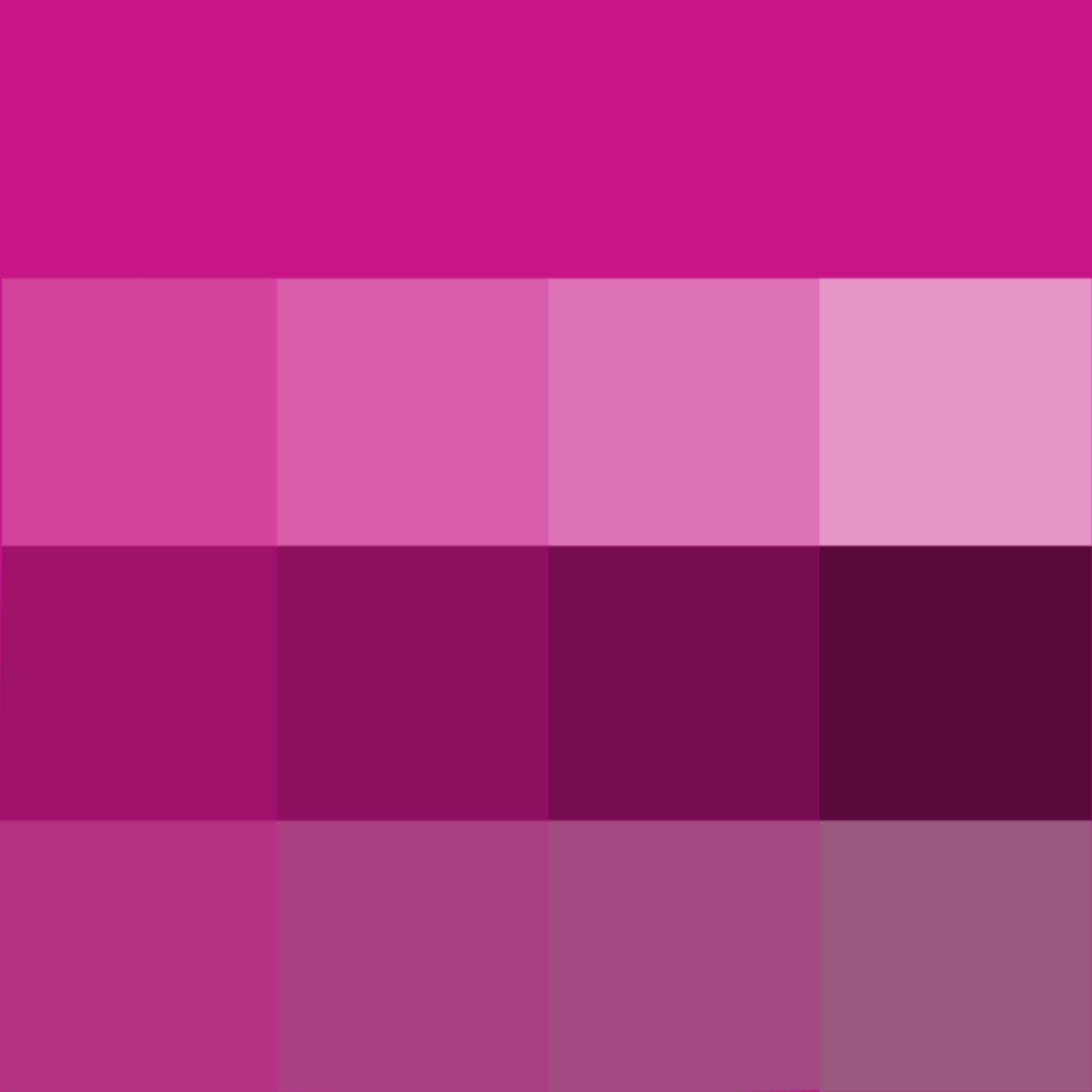 Red violet hue tint shade tone hue pure color for Shades of dark purple