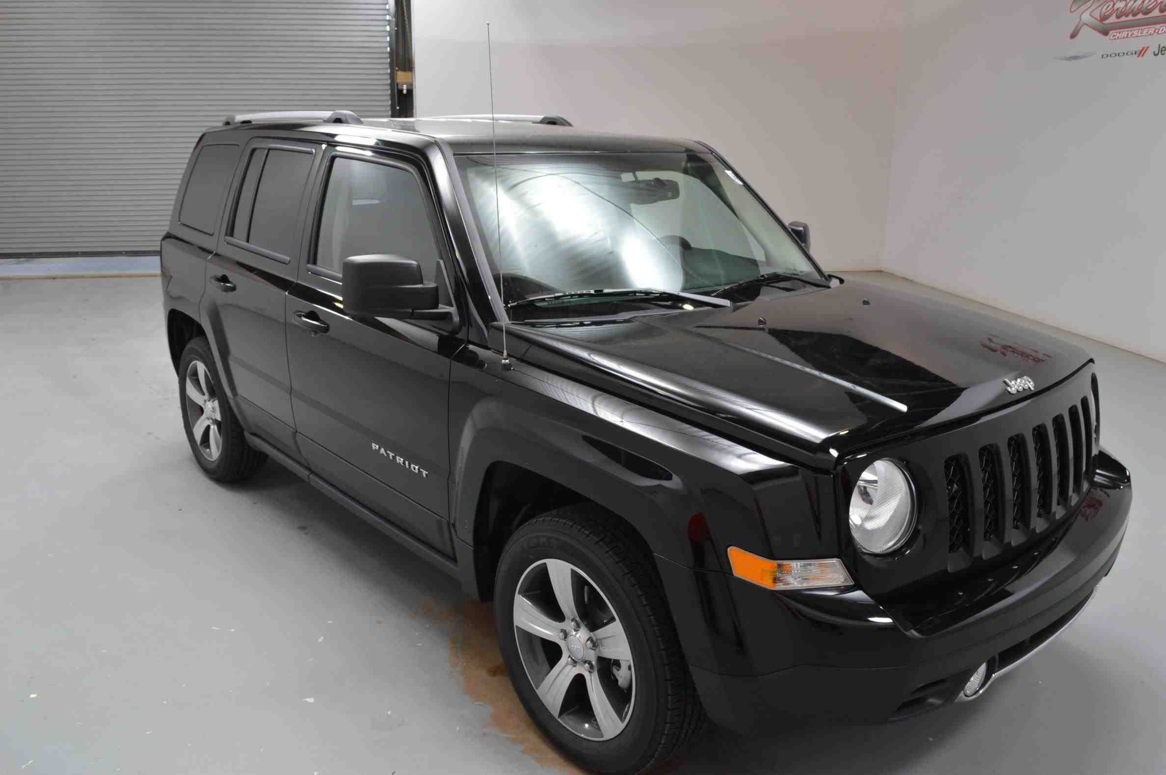 pictures of cars for desktop Jeep, Jeep patriot, Suv